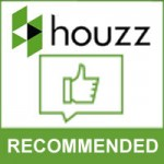 best of houzz 2017_service_decomar